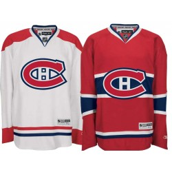 Maillot NHL Montreal Canadiens
