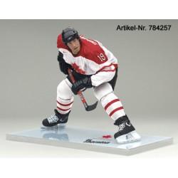 Figurine de Joe Thornton - Team Canada JO 2014