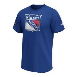 T-shirt New York Rangers