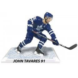 Figurine de JohnTavares des Maple Leafs de Toronto