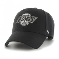 Casquette NHL des Kings de Los Angeles
