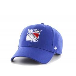 Casquette NHL des Rangers de New York