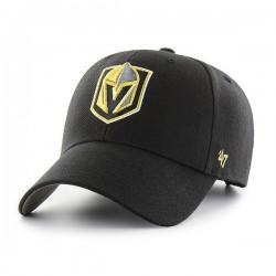 Casquette NHL Knights de Las Vegas