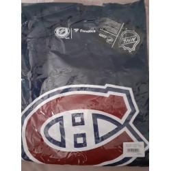 T-shirt Canadiens Montréal