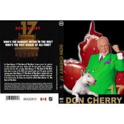 DVD Don Cherry 17