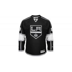 Maillot NHL Los Angeles Kings