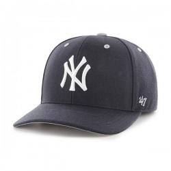 Casquette MLB des Yankees de New York