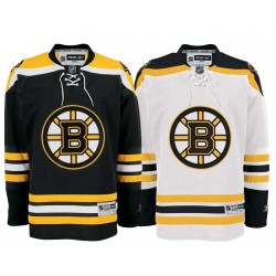 Maillot NHL Boston Bruins